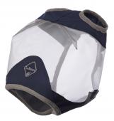 LeMieux Armour Shield Vliegenmasker  Standaard