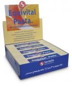 Sectolin Equivital Pasta