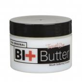 Bit Butter 57gr