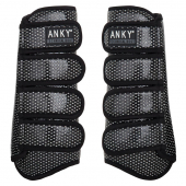 Anky Technical Boot-Climacontrol