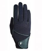 Roeckl Handschoenen Madison 2-way Spandex
