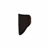 Kentucky Horsewear Short 3Dspacer Kogelbeschermer