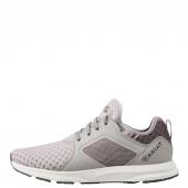 Ariat Fuse Mesh Sneaker