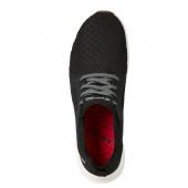 Ariat Fuse Sneaker Womens