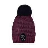 Kingsland Makenzie Ladies Hat