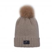 Kingsland Laboulaye Hat