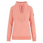 La Valencio Sweater Kim