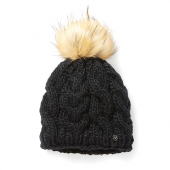 Ariat Sug Cable Beanie