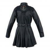 Kingsland Oslo Ladies Rain Coat
