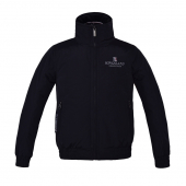 Kingsland Classic Bomber Jacket Junior
