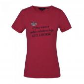 Kingsland Ibiza Ladies T-shirt