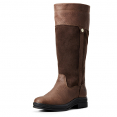 Ariat Windermere II H20 Waterproof Outdoorlaars