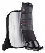LeMieux Stable Boots Wraps