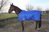 Fashion 4 Horses Staldeken 200