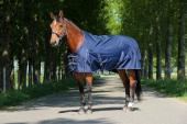 DKR Sports Outdoordeken Luxe 200
