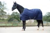 Bucas Quilt 150 Stay Dry Stal- en onderdeken
