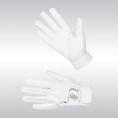 Samshield handschoen V-Skin Swarovski