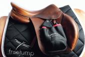 Freejump Stirrup Pocket