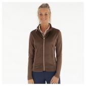 Anky Fashion Jacket