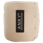 Anky Bandages set van 4
