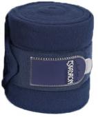 Eskadron Fleece Bandages Classic Sports Collection