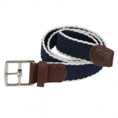 Harcour Berkeley Riem