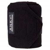 ANKY Bandages set van 4