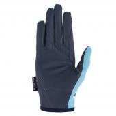 HV Polo Handschoen Favouritas