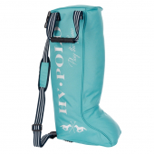 HV Polo laarzentas Jill