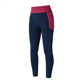 Kingsland Karina Ladies Compression Tight FullGrip