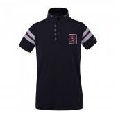 Kingsland Poloshirt Fuengirola Junior