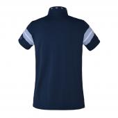 Kingsland Javier Men Polo Shirt