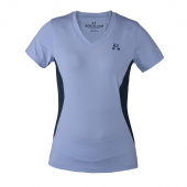 Kingsland Isla Ladies Trainingsshirt