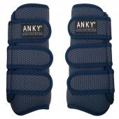 ANKY Technical Boot Matt-Climatrole