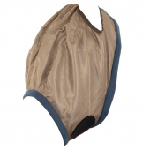 Premiere Vliegenmasker Mesh zonder oren