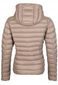 HKM Lightweight Jacket Ella