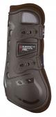 LeMieux Impact Responsive Gel Tendon Boots