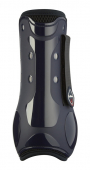 LeMieux Derby ProJump Tendon Boot