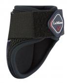 LeMieux Derby ProJump Fetlock Boot