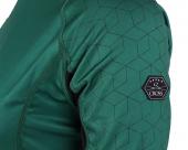 QHP Sportshirt Eldorado