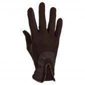 ANKY Zomer handschoen Technical