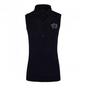 Kingsland Amber Ladies Polo Sleeveless
