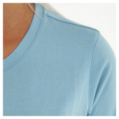 Anky Branded Shirt