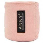 Anky Bandages