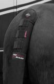 LeMieux Tail Guard With Bag