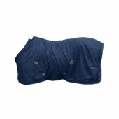 Kentucky Katoenen deken