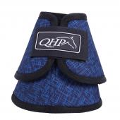 QHP Springschoenen Collection