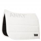 Anky Zadeldek Dressage Shiny