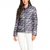 Ariat Ideal Down Jacket