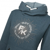 PK Olivi Sweater